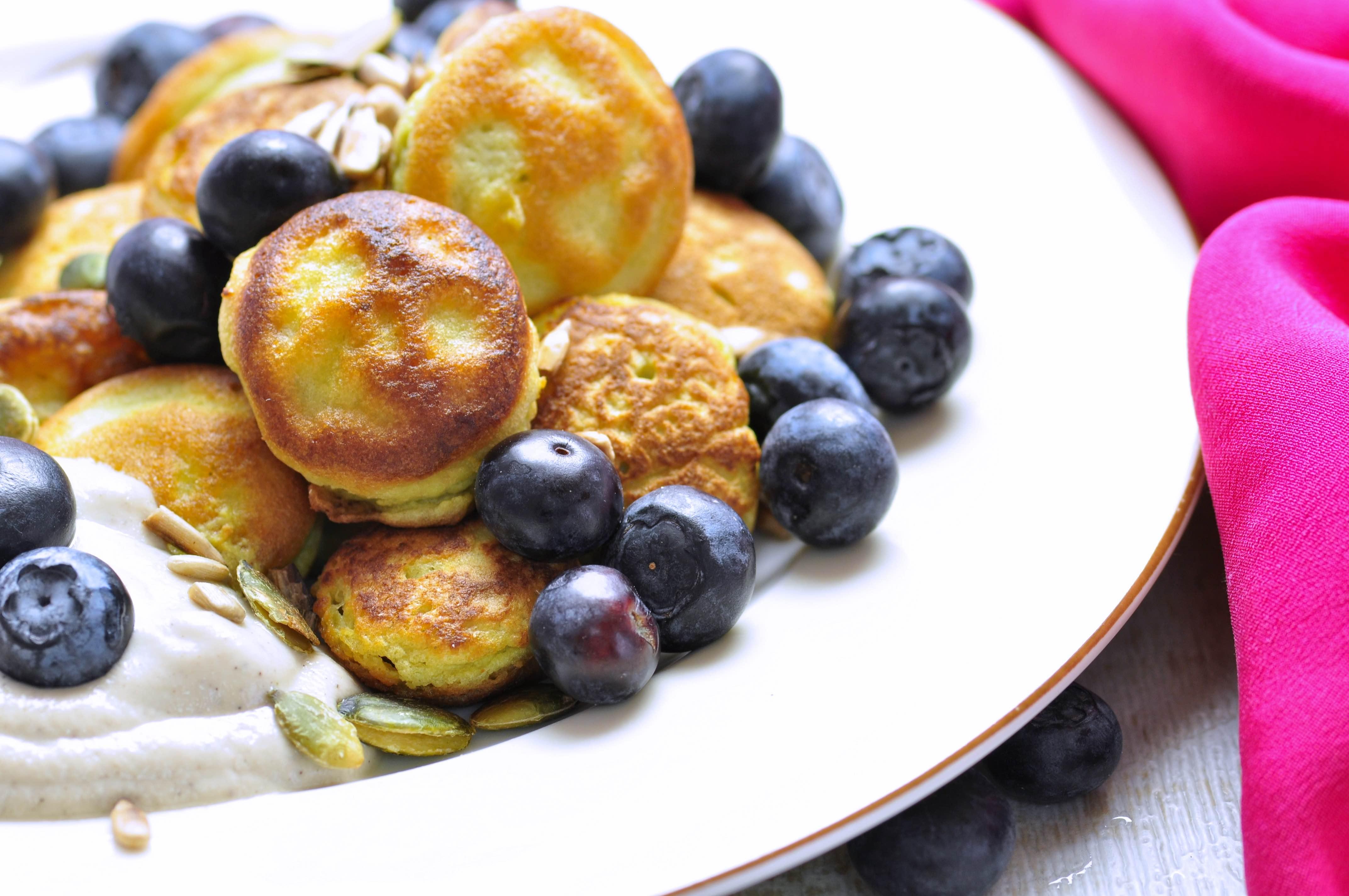 Avocado_pancakes