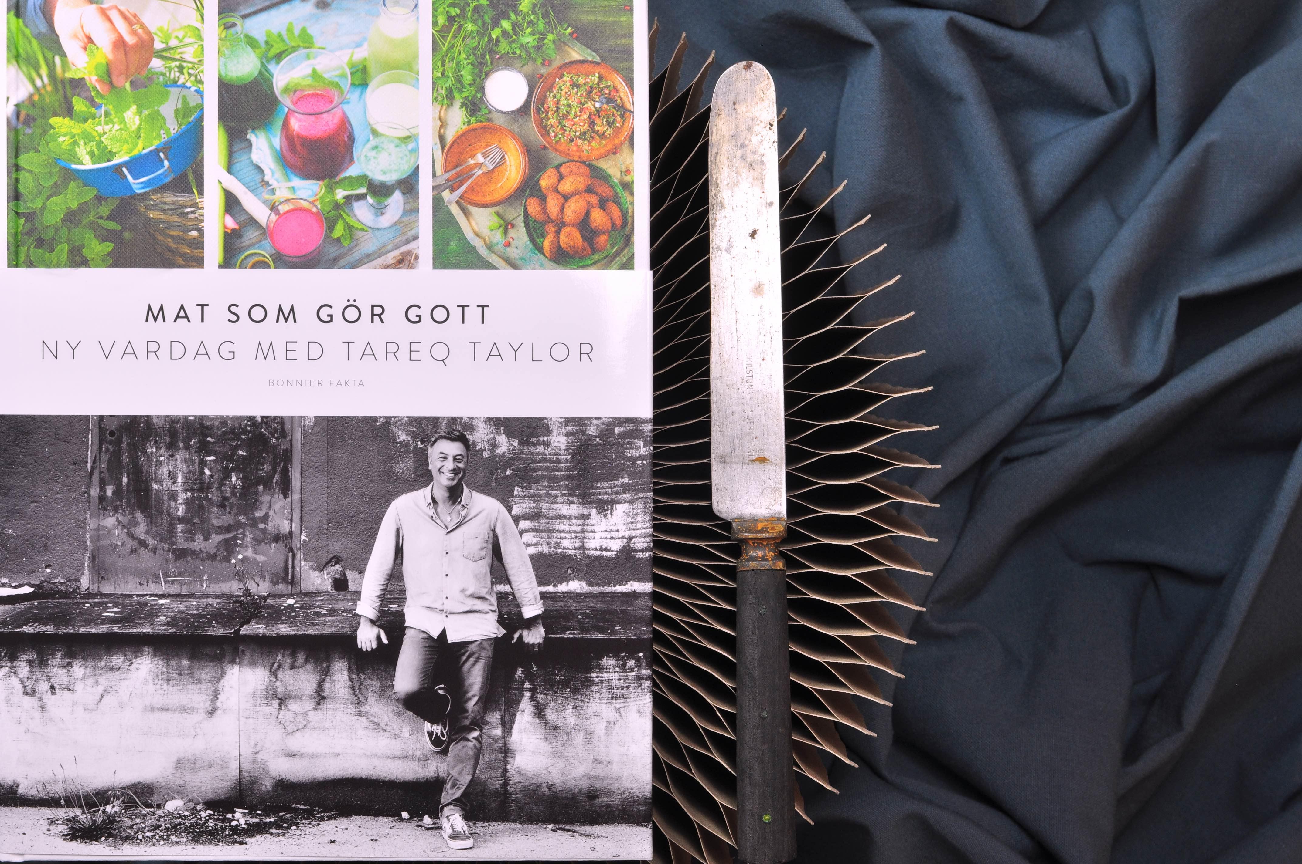 Mat_som_gor_gott