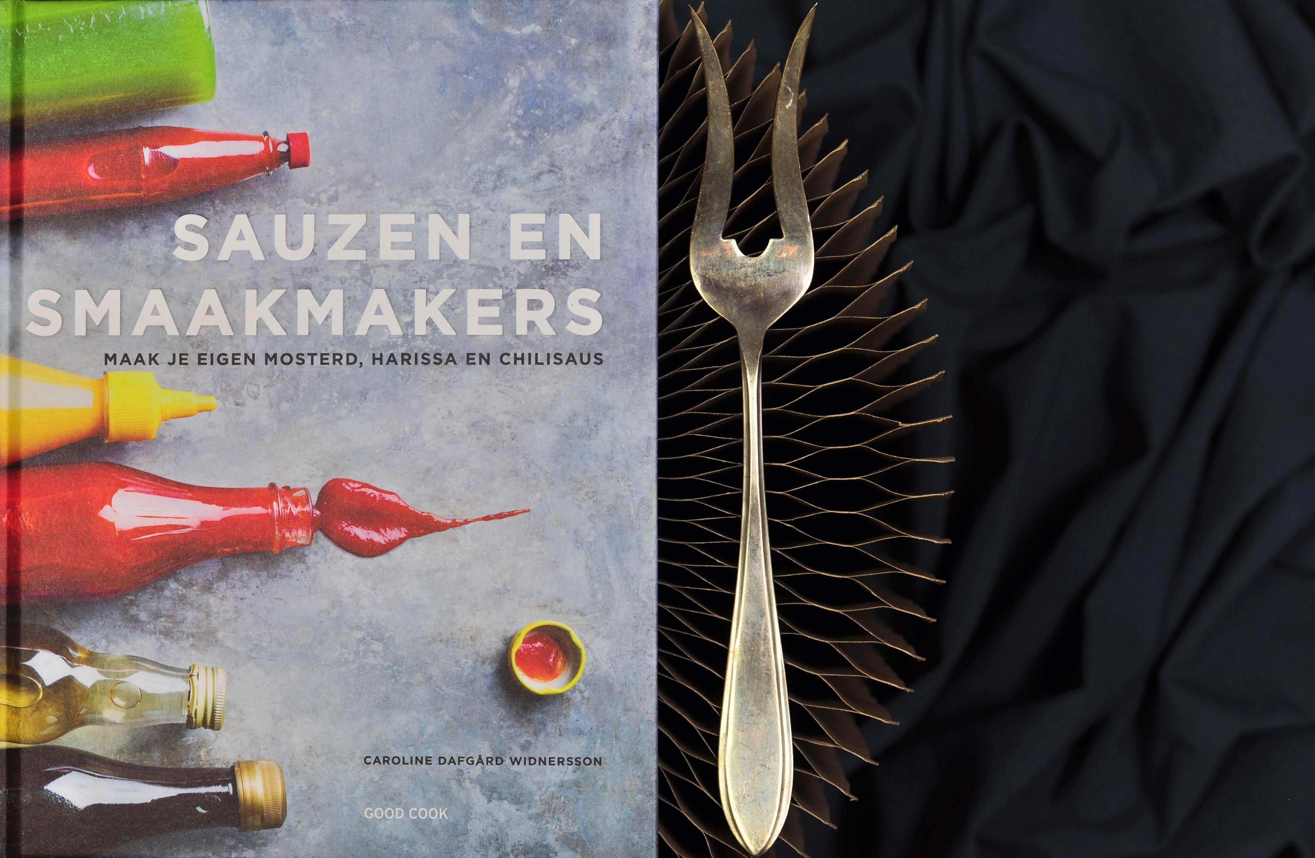 Sauzen_en_smaakmakers