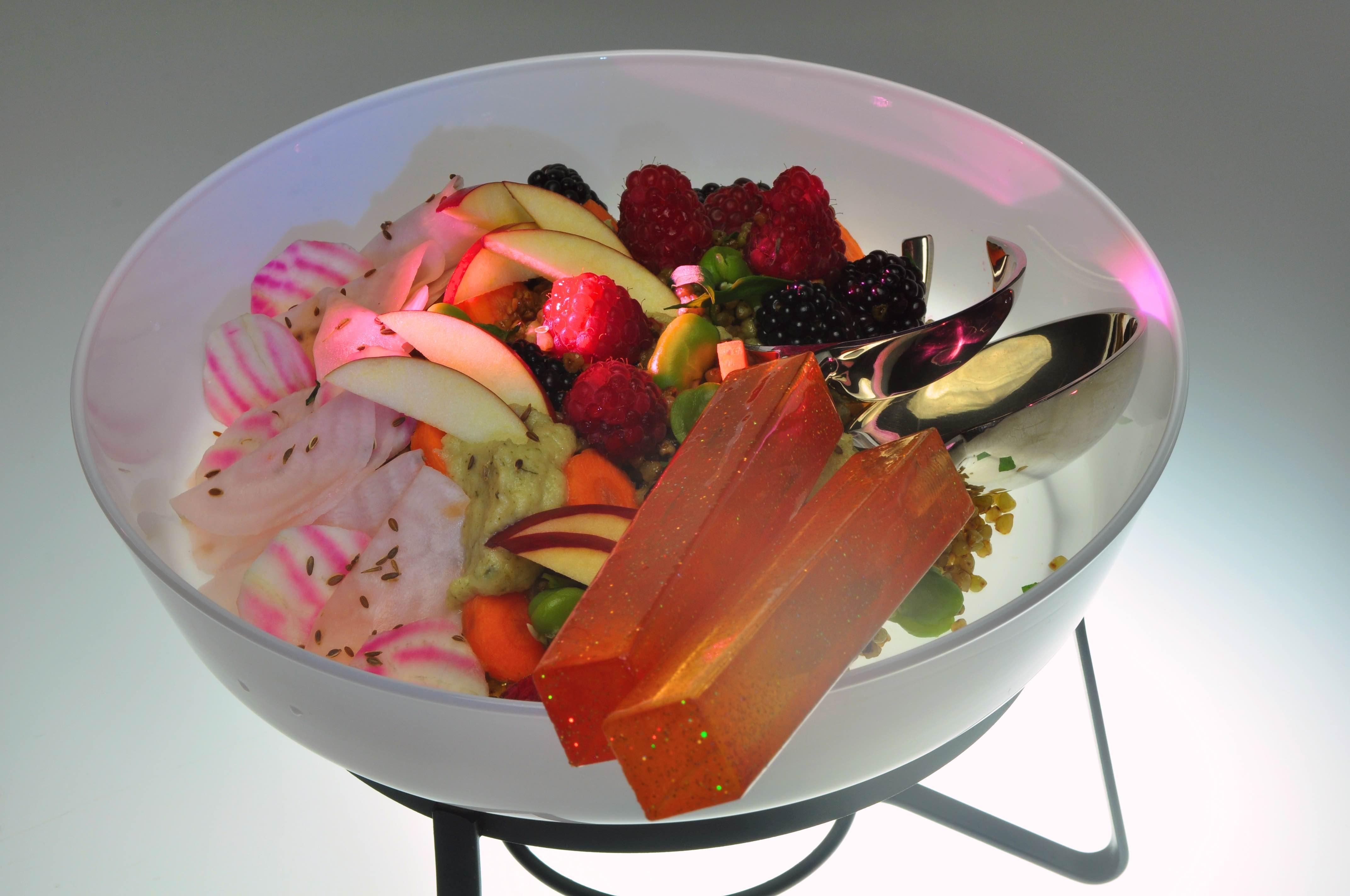 Discosallad_med_några_av_höstens_bästa_ingredienser